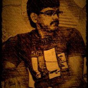 Profile picture for sreesiva