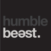 Humble Beast Records