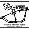 King Kustoms
