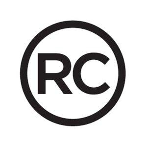 Risultati immagini per rc