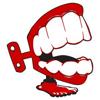 Big Teeth Productions