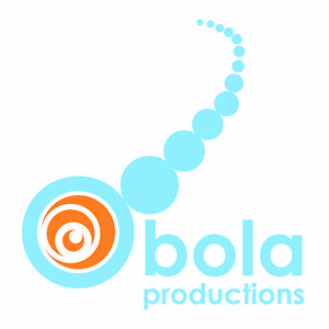 Profile picture for Bola Productions