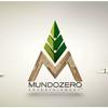 MundoZero