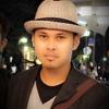 Ardian  Iskandar