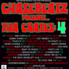 Chase Beatz