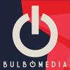 Bulbo Media