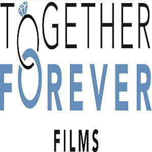 Profile picture for Together Forever Films