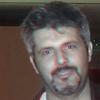 Emmanuel Albano