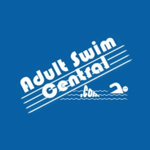 Profile picture for [adult swim] Central