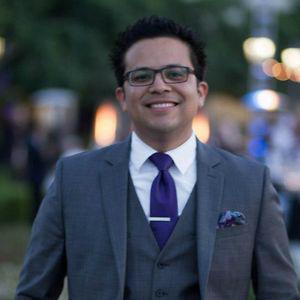 Profile picture for Chris Garcia