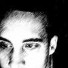 Aaron Kulik