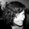 Ivette Spradlin