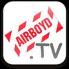 AIRBOYD.TV