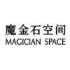 Magician Space