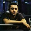 Zamir Suleymanov