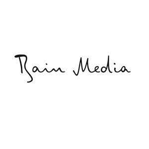 Profile picture for Bain Media