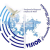 VCGM Channel