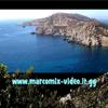 MARCOMIX - VIDEO
