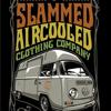 Slammed Clothing Co.