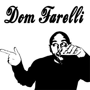 Profile picture for Dom Farelli