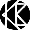 amedaeika of kooybrothers