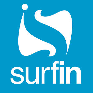 Profile picture for Surf In