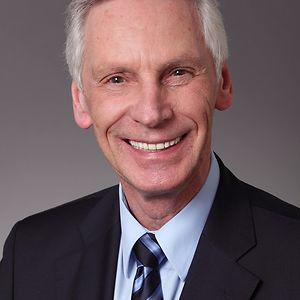 Profile picture for Claus C. Securs