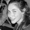 Rachel Blatt