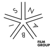 Nabis Filmgroup