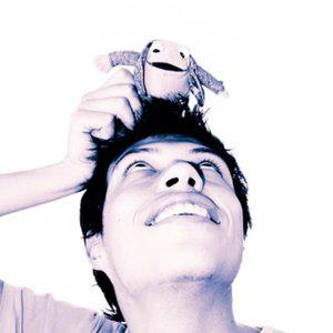 Profile picture for Francisco Pinzon