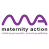 Maternity Action