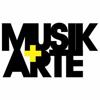 MUSIK+ARTE