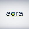 Aora Digital
