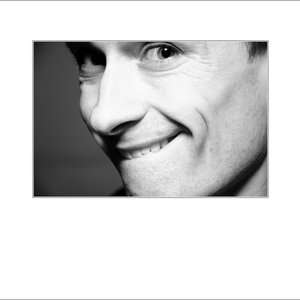 Profile picture for Mototoshke