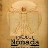 projectnomada