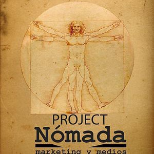 Profile picture for projectnomada