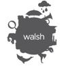 Walsh Branding