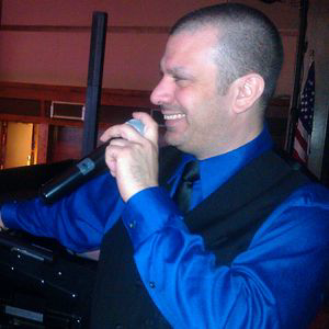 Profile picture for Todd Moffre of Party With Todd