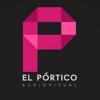 El Pórtico Audiovisual