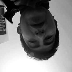 Profile picture for Danilo Hrndz