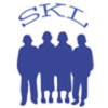 SKL Inc.