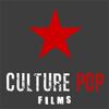 Culture Pop Films