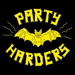 Profile picture for Party Harders