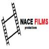 Nace Films
