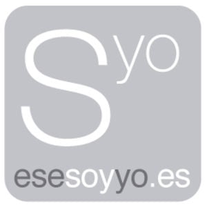 Profile picture for Esesoyyo