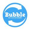 Bubble Skateboards