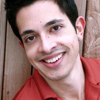 Felipe Maya