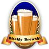 Weekly Brewski