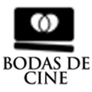 Profile picture for www.bodasdecine.org