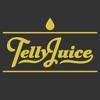 TellyJuice